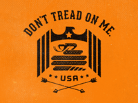 usa-dont_tread_on_me_teaser