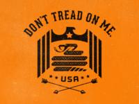 usa-dont_tread_on_me_teaser
