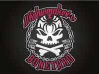 widomaker_s-boneyard_teaser