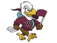windham_eagles_teaser