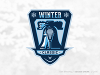 winter_classic_tourney_dribbble_800x600_teaser
