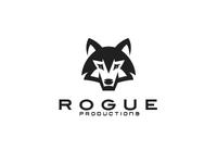 wolf_2_drbl_teaser