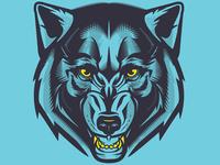 wolf_teaser