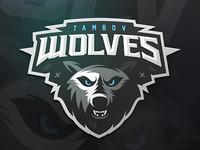 wolves___teaser
