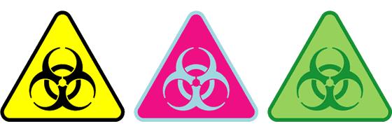 biohazard-symbol-wrong-colors
