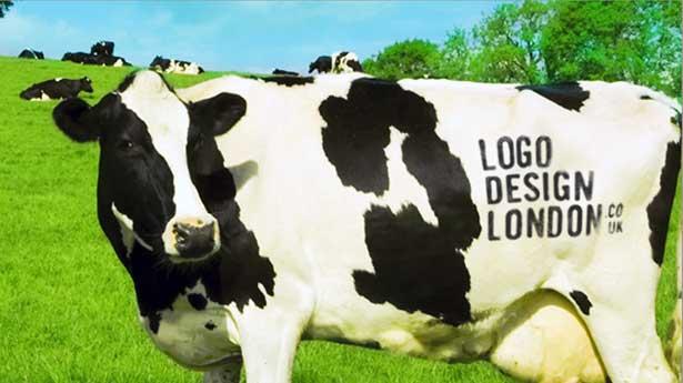 logo-design-london-ltd