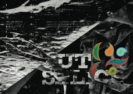 logotip16b