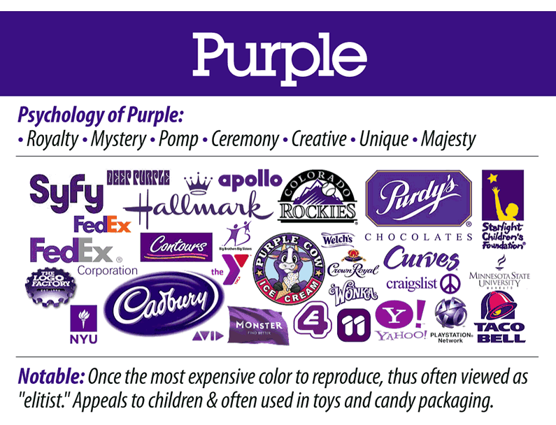 purple-logos