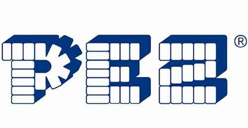 PEZ-logo