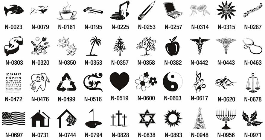 stock-logos