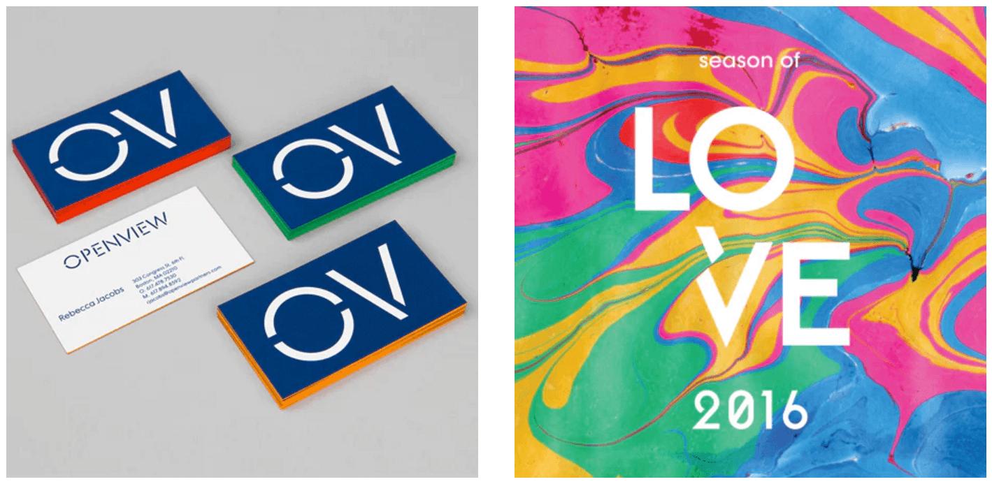 Broken-letters-logo-trends
