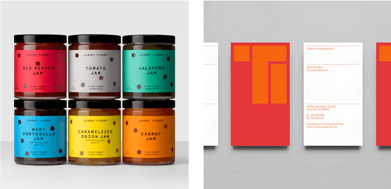 Color-palette-simplification-2