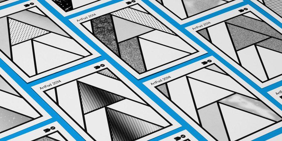 Photographic-textures-3