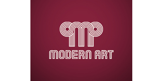 Architecture-Inspired-Logo-Designs-02