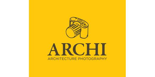 Architecture-Inspired-Logo-Designs-03