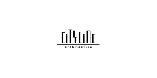 Architecture-Inspired-Logo-Designs-05