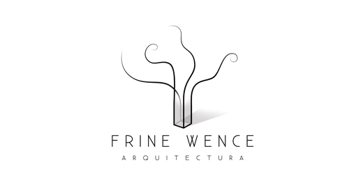 Architecture-Inspired-Logo-Designs-11