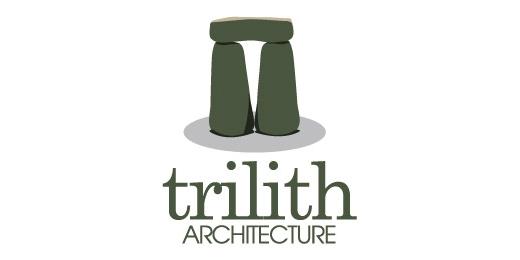 Architecture-Inspired-Logo-Designs-12