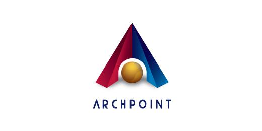 Architecture-Inspired-Logo-Designs-13