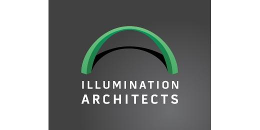 Architecture-Inspired-Logo-Designs-14