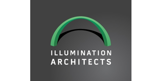 Architecture-Inspired-Logo-Designs-14