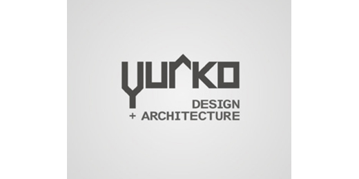 Architecture-Inspired-Logo-Designs-15