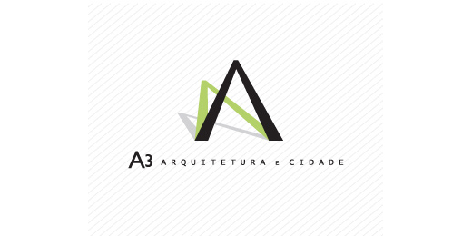 Architecture-Inspired-Logo-Designs-17