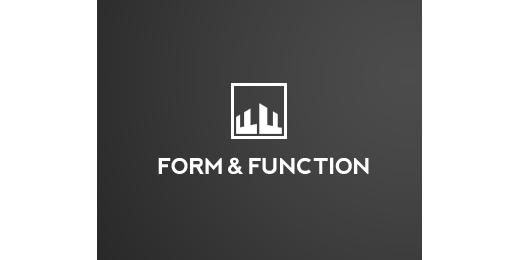 Architecture-Inspired-Logo-Designs-18