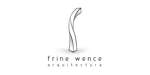 Architecture-Inspired-Logo-Designs-20