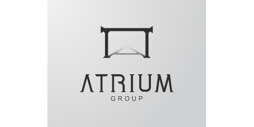 Architecture-Inspired-Logo-Designs-21