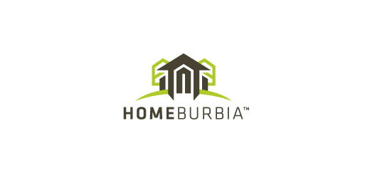 Architecture-Inspired-Logo-Designs-22