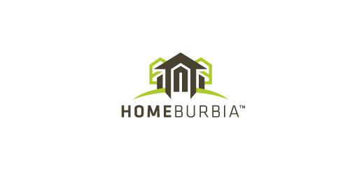 Architecture-Inspired-Logo-Designs-22