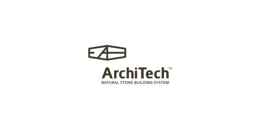 Architecture-Inspired-Logo-Designs-23