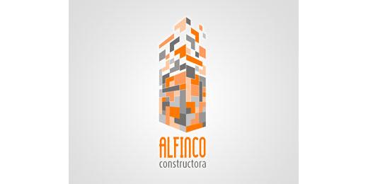 Architecture-Inspired-Logo-Designs-25