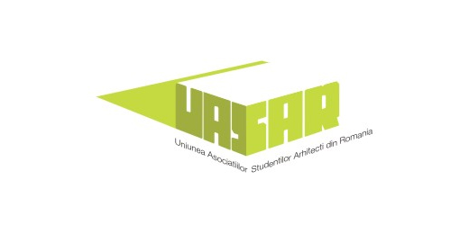 Architecture-Inspired-Logo-Designs-26