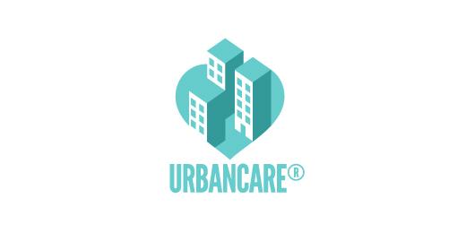 Architecture-Inspired-Logo-Designs-28