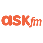 ask-fm-logo
