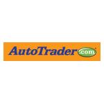 autotrader-com-logo