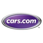 cars-com-logo