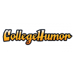 collegehumor-logo