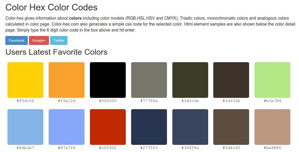 color-hex-compressor