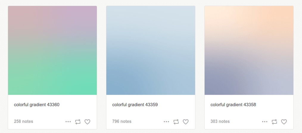 colorfulgradients-compressor