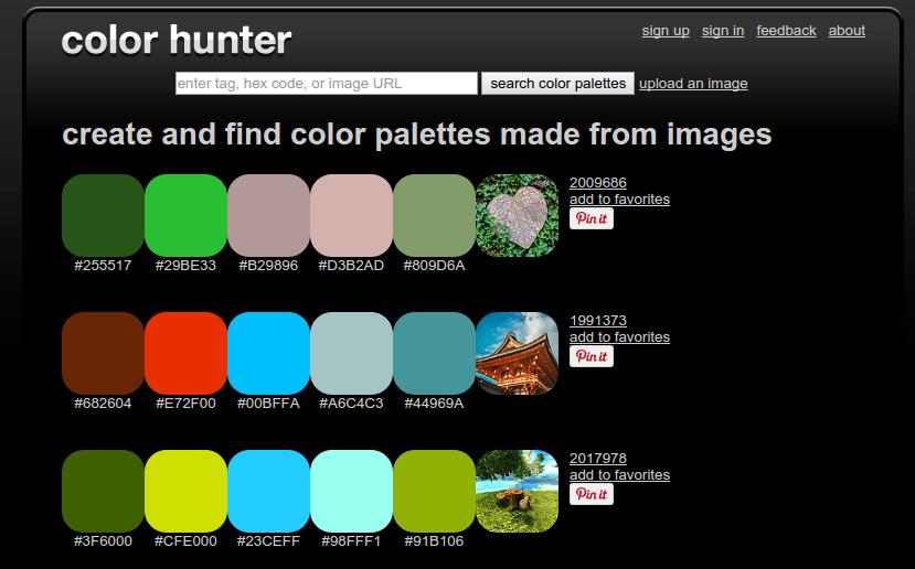 colorhunter-compressor