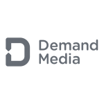 demand-media-logo