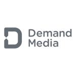 demand-media-logo