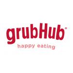 grubhub-logo