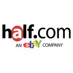 half-com-logo