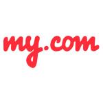 my-com-logo