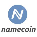 namecoin-logo