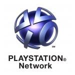 psn-logo